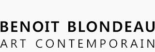Benoit Blondeau